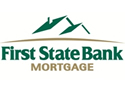 First State Bank Mortgage: Michael Lasson