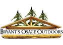 Bryant's Osage Outdoors
